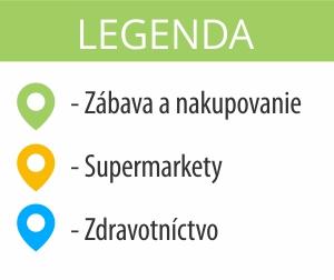 lokalita-legenda-edit